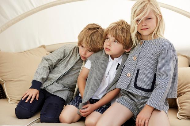 Fancy Kids 2015 (18)