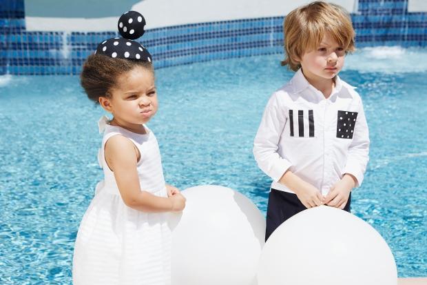 Fancy Kids 2015 (3)