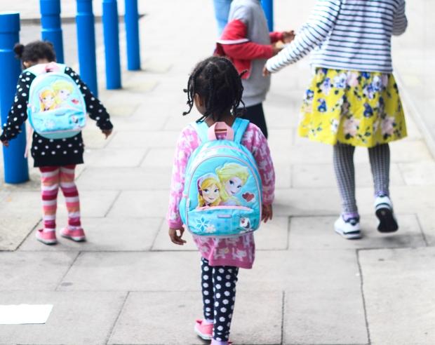 mini adorn kids