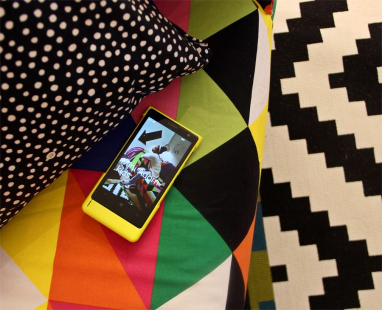 Nokia-Lumia-1020-kids-corner-1010x820