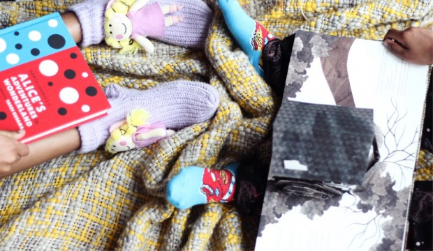 sock-shop-kids-1010x588