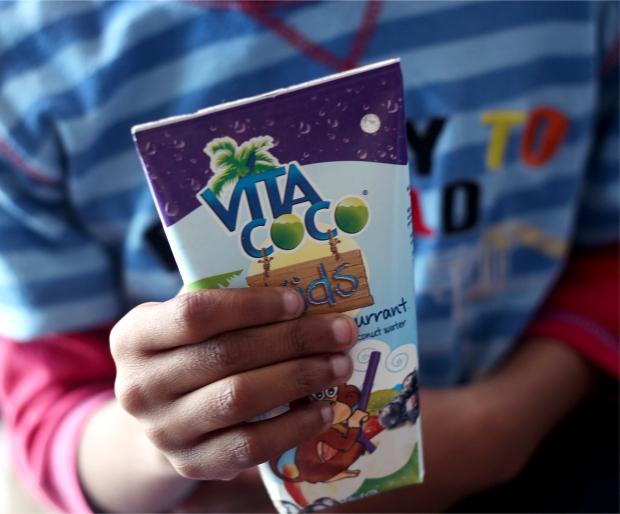 Vita Coco Kids drink 3