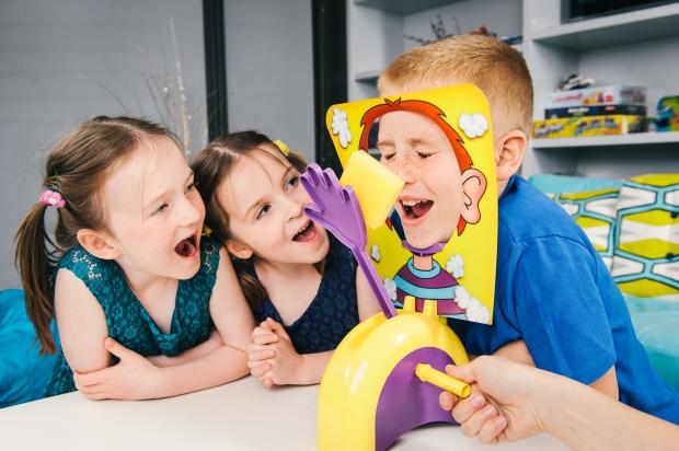 Argos reveals Top Toy predictions ahead of Christmas 2015