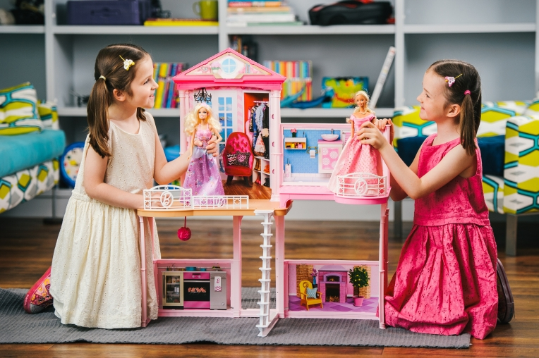 Argos reveals Top Toy predictions ahead of Christmas 2015